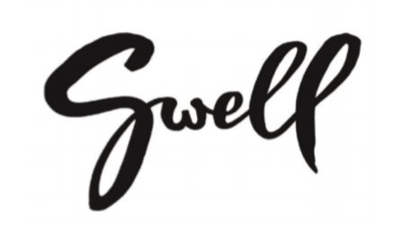 Swell Cafe